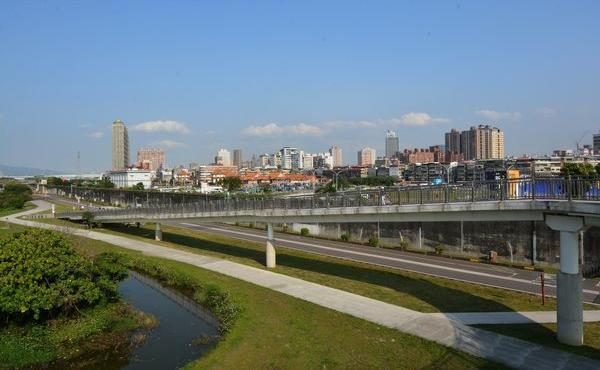 工程師想買江翠北3房 預算曝光網嘆:滿難的