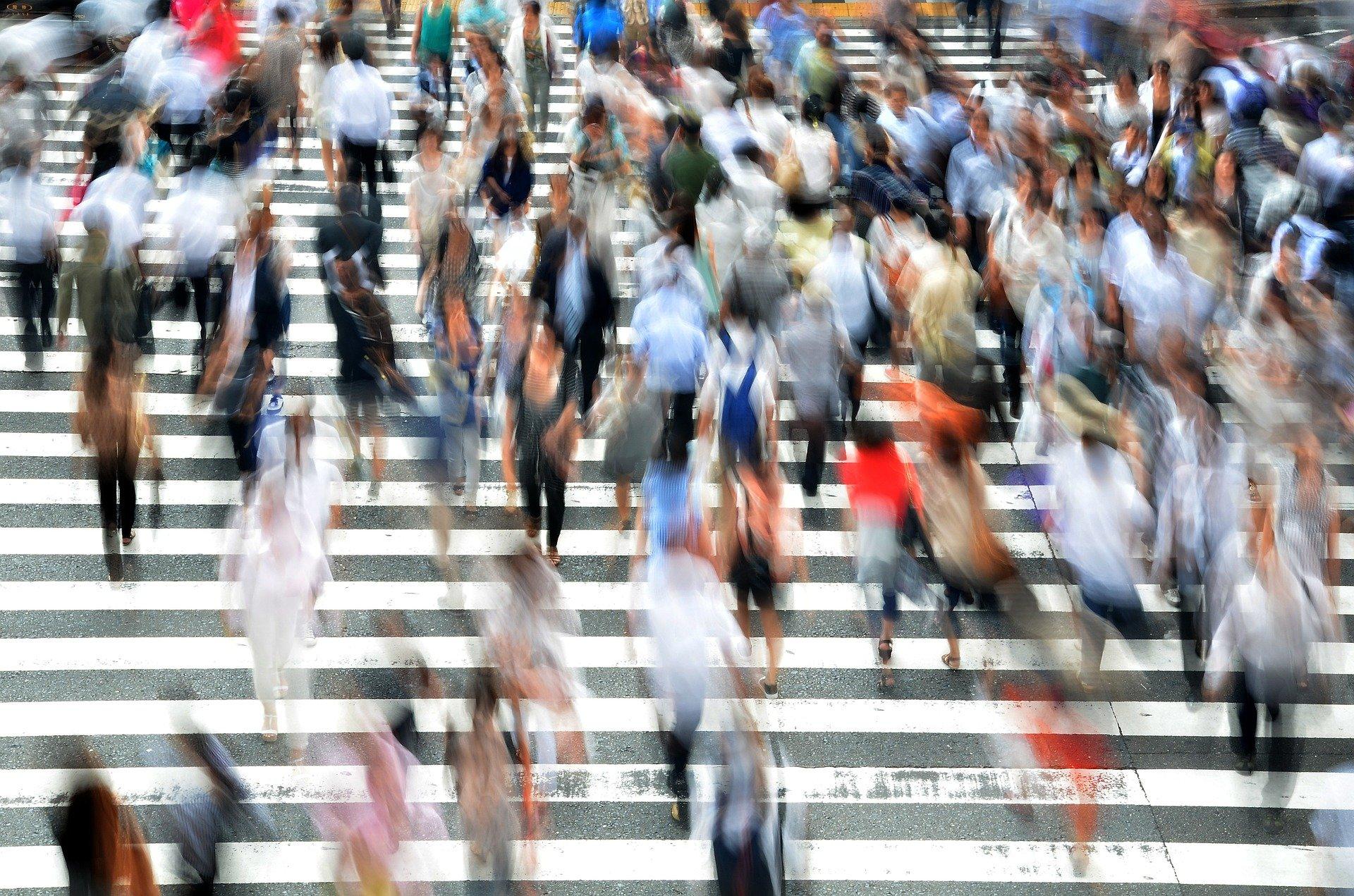 租屋族人口節節上升 300萬只是剛開始