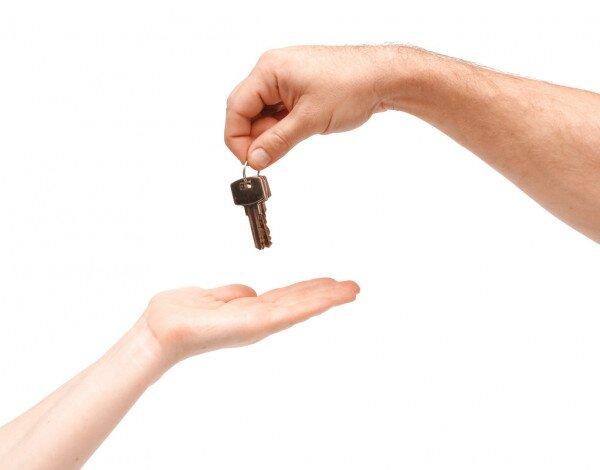 租屋快課力【房東篇2】我要賣房子,但房客不搬走怎麼辦?