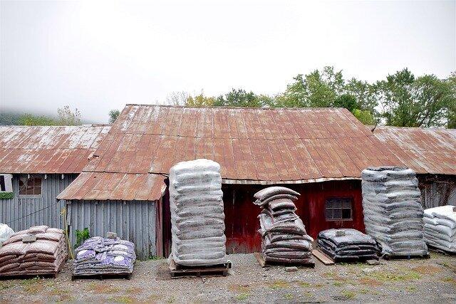 租屋快課力【房客篇17】颱風來了屋頂掀沒了,還要付租金嗎?